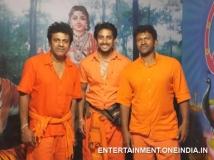 https://www.filmibeat.com/img/2014/02/20-shivarajkumarpuneetrajkumarandpremshabarimalayaatra.jpg