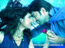 https://www.filmibeat.com/img/2014/02/26-govind-padmasoorya-miya-george-in-ettekaal-second-overview.jpg