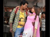https://www.filmibeat.com/img/2014/02/27-bheemavaram-bullodu-review-1.jpg
