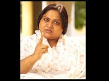 https://www.filmibeat.com/img/2014/02/28-actress-saritha-to-make-a-comeback.jpg