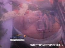 https://www.filmibeat.com/img/2014/03/01-cr-simha-tribute-at-ravindra-kalakshetra-01.jpg