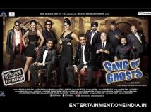 https://www.filmibeat.com/img/2014/03/05-gangofghosts1.jpg