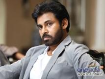 https://www.filmibeat.com/img/2014/03/05-pawan-kalyan-political-party-name.jpg
