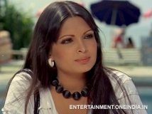 https://www.filmibeat.com/img/2014/03/11-parveen-babi.jpg