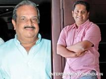 https://www.filmibeat.com/img/2014/03/14-p-jayachandran-complains-against-jeethu-joseph.jpg