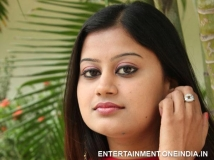 https://www.filmibeat.com/img/2014/03/17-ansiba-hassan-ready-to-turn-glamorous.jpg