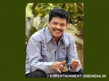 https://www.filmibeat.com/img/2014/03/19-i-will-not-contest-in-election-says-jagadeesh.jpg