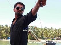 https://www.filmibeat.com/img/2014/03/27-ulidavaru-kandante-02.jpg
