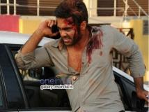 https://www.filmibeat.com/img/2014/04/01-navdeep-natudu.jpg
