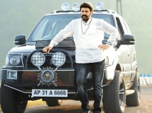 https://www.filmibeat.com/img/2014/04/03-balakrishna-98th-film.jpg