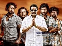 https://www.filmibeat.com/img/2014/04/03-huchudugaru-movie-preview-05.jpg