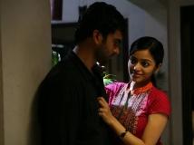 https://www.filmibeat.com/img/2014/04/03-thegidi-2.jpg