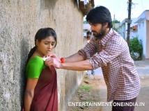 https://www.filmibeat.com/img/2014/04/07-chandamama-kathalu-release-date.jpg