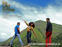 https://www.filmibeat.com/img/2014/04/08-the-last-supper-to-be-unveiled-today-mammootty-official-facebook-page.jpg