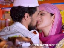 https://www.filmibeat.com/img/2014/04/09-chandamama-kathalu-trailer-16.jpg