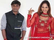 https://www.filmibeat.com/img/2014/04/10-duniyavijayandnehapatil.jpg