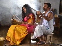 https://www.filmibeat.com/img/2014/04/16-naa-bangaru-talli-national-film-awards-2.jpg