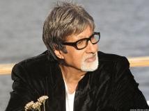 https://www.filmibeat.com/img/2014/04/21-amitabh-bachchan.jpg