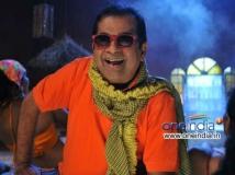 https://www.filmibeat.com/img/2014/04/21-brahmanandam-entertain-audiences.jpg