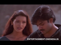 https://www.filmibeat.com/img/2014/04/22-ranu-pawan-badri-pictures-1.jpg