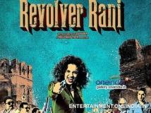 https://www.filmibeat.com/img/2014/04/25-revolverraniposter.jpg