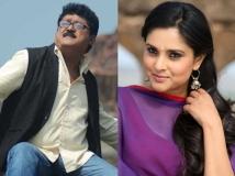 https://www.filmibeat.com/img/2014/05/05-jaggeshramya.jpg