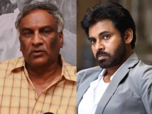 https://www.filmibeat.com/img/2014/05/08-tammareddy-criticise-pawan-kalyan.jpg