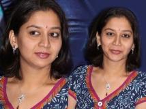https://www.filmibeat.com/img/2014/05/12-sudharani.jpg