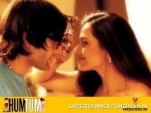 https://www.filmibeat.com/img/2014/05/19-hum-tum.jpg