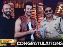 https://www.filmibeat.com/img/2014/05/25-rajneesh-duggal-wins-kkk5.jpg