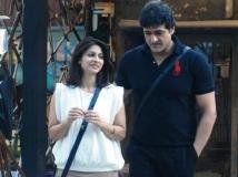 https://www.filmibeat.com/img/2014/05/26-tanisha.jpg