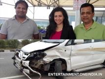 https://www.filmibeat.com/img/2014/05/28-hamsa-nandini-car-accident-3.jpg