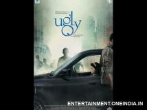 https://www.filmibeat.com/img/2014/05/29-ugly.jpg