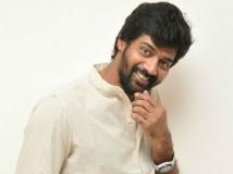 https://www.filmibeat.com/img/2014/05/30-naveen-chandra-tamil-film.jpg