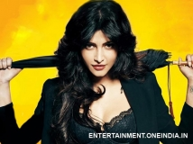 https://www.filmibeat.com/img/2014/05/30-shruti-haasan.jpg