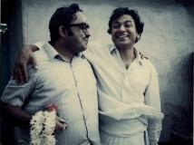 https://www.filmibeat.com/img/2014/06/02-drrajkumarandchiudayshankar.jpg