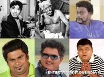 https://www.filmibeat.com/img/2014/06/04-comediansofkannadafilms.jpg