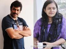 https://www.filmibeat.com/img/2014/06/04-harsha-vardhan-neelima-tirumalasetti.jpg