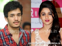 https://www.filmibeat.com/img/2014/06/05-akkineni-akhil-alia-bhatt.jpg