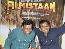 https://www.filmibeat.com/img/2014/06/05-filmistaan.jpg