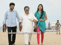 https://www.filmibeat.com/img/2014/06/06-manjapai-review-03.jpg