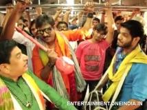 https://www.filmibeat.com/img/2014/06/10-social-network-andi-babu-promotional-song-02.jpg
