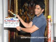 https://www.filmibeat.com/img/2014/06/13-naga-chaitanya-new-film-launch-photos-1.jpg