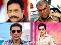 https://www.filmibeat.com/img/2014/06/13-top-south-indian-villains.jpg