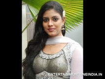 https://www.filmibeat.com/img/2014/06/17-we-are-waiting-for-the-real-culprit-says-iniya.jpg