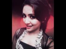 https://www.filmibeat.com/img/2014/06/19-navya-nair-excited-about-kannada-movie-drishya.jpg