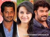 https://www.filmibeat.com/img/2014/06/19-vishal-hansika-sundar.jpg