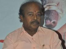 https://www.filmibeat.com/img/2014/06/23-rama-nayaran.jpg