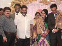 https://www.filmibeat.com/img/2014/06/25-arun-pandian-04.jpg