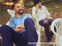 https://www.filmibeat.com/img/2014/06/25-fahad-farhaan.jpg